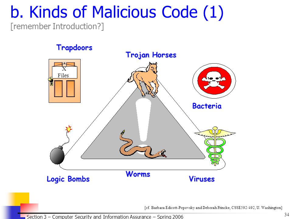 an introduction to the active x malicious code Cisco this section includes a list of the credit courses offered at the college not all courses are an introduction to the active x malicious code offered each term.
